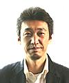 株式会社エセラ・スタイル 上野 靖