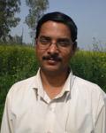 Dr.Ashok Kumar Mishra