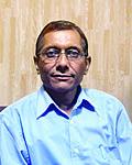 Dr.N.P.Singh